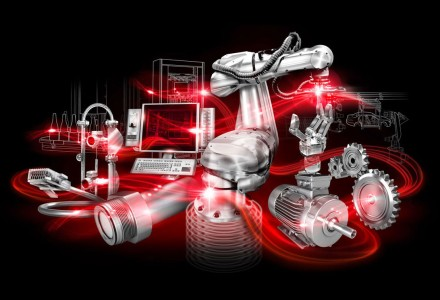 industrial-automation-keyvisual_content_image_position_right_left