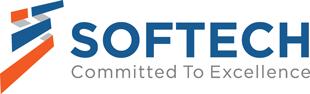 Softech Logo