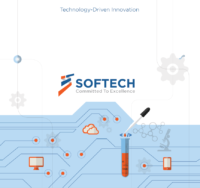 technology-driven-innovation-at-softech