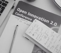 open-innovation-2-0-conference-2017_diana-ciorba-and-bianca-muntean-at-work