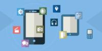 mobile-development-cluj-team-softech