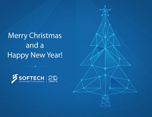 SOFTECH Romania – A year in Review