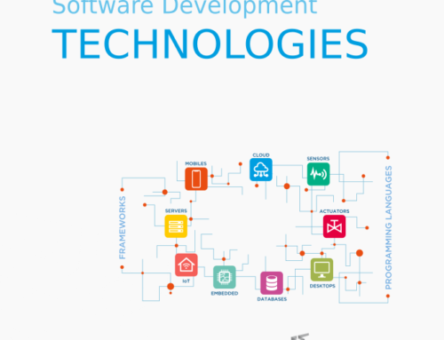 Technologies for Software Development