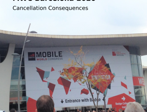 What Happens After MWC 2020 Cancellation?