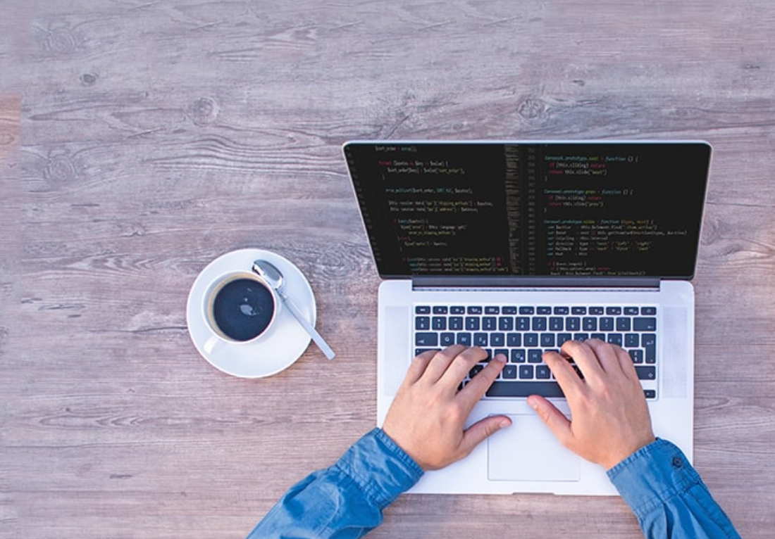 What to ask a software development company