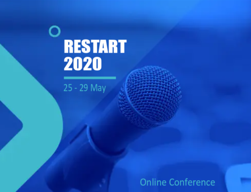RESTART Conference For Transylvanian SME's